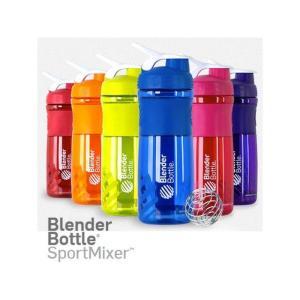 shaker-pur-ya-bpa-free-828ml-70-4.jpeg