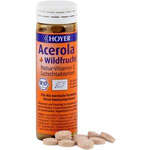 tablete-cu-acerola-si-fructe-de-padure-bio-60tb-hoyer-2605-4.jpg