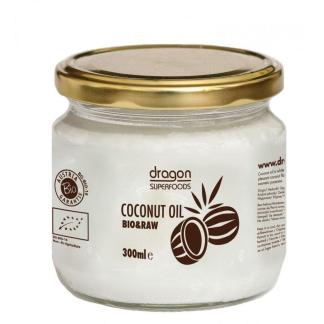 ulei-de-cocos-virgin-bio-300ml-55-4.jpeg