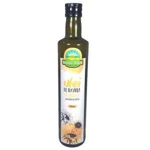ulei-de-floarea-soarelui-presat-la-rece-500ml-nh-2664-4.jpg