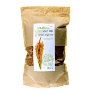 zahar-din-nectar-de-flori-de-cocos-bio-1kg-2103-4.jpeg