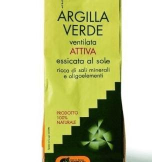 argila-verde
