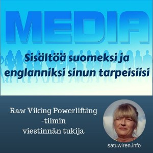 satuwiren.info