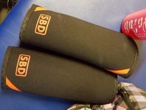 polvilämmitin, sbd, kyykky, voimanosto, powerlifting, rawviking, sportheavy, squat