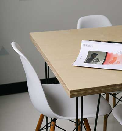 demo-content-furniture-2