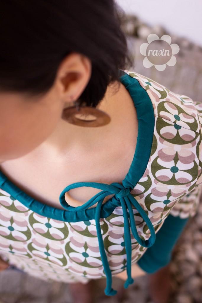 l markuna by raxn dame drei outfits (8 von 25)