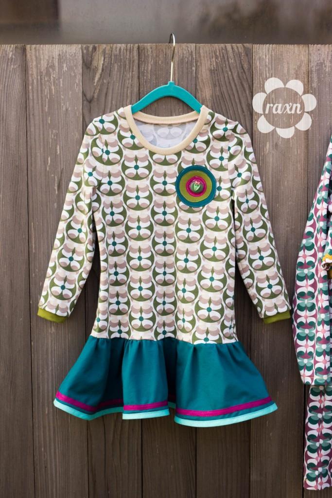 l markuna kinderkleidung by raxn (2 von 14)