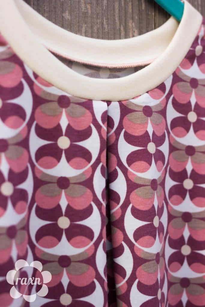 l markuna kinderkleidung by raxn (7 von 14)