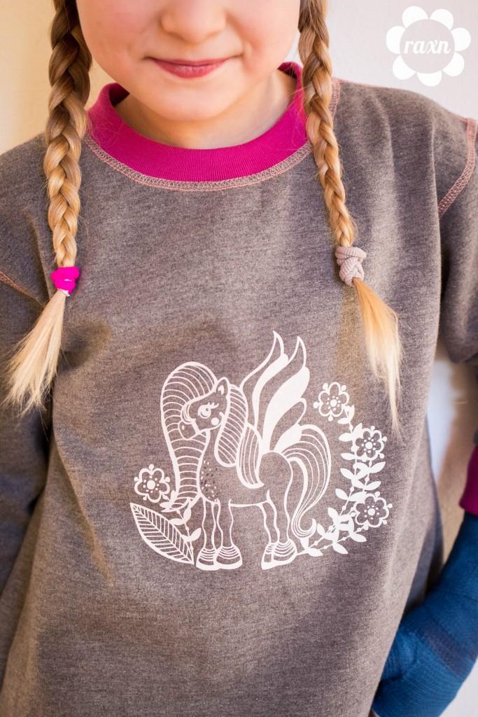 pony plotter raxn pullover l (10 von 24)