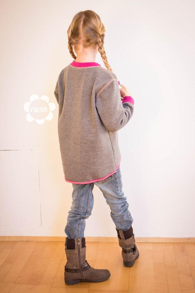 pony plotter raxn pullover l (18 von 24)