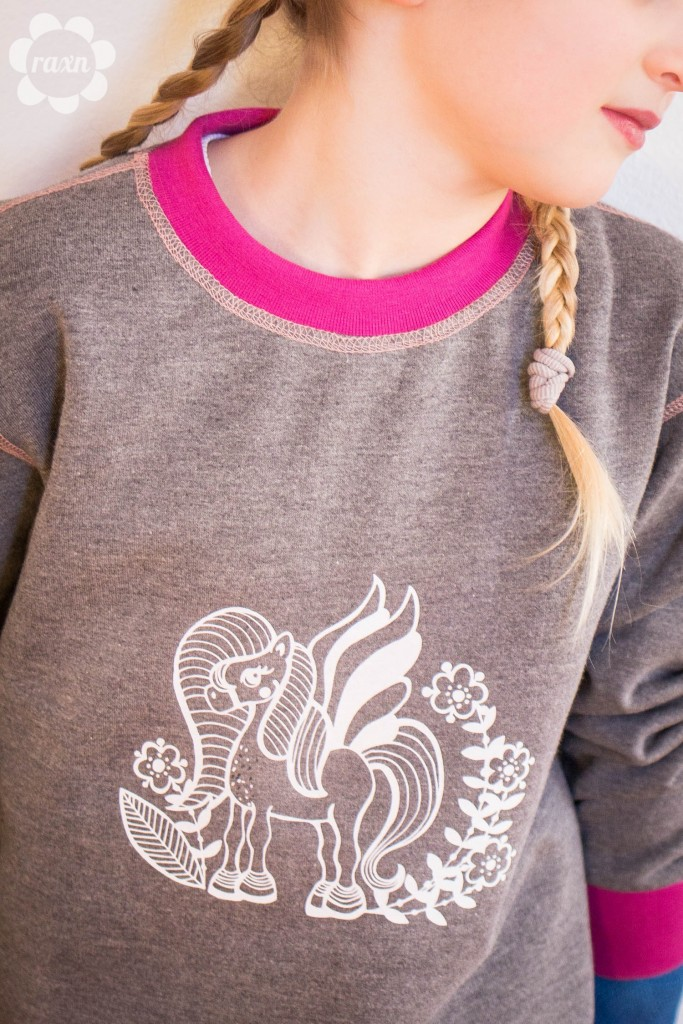 pony plotter raxn pullover l (23 von 24)
