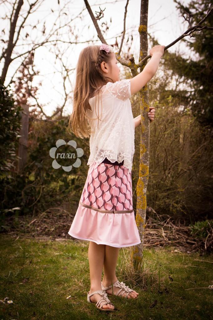 l tresblüten rosa by raxn shooting (3 von 16)