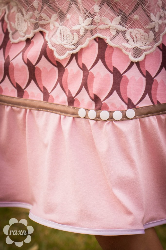 l tresblüten rosa by raxn shooting (7 von 16)
