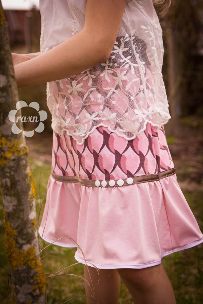 l tresblüten rosa by raxn shooting (8 von 16)