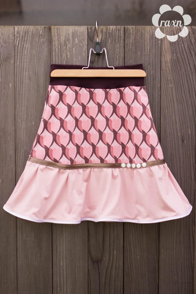 tresblüten kleiderbügel by raxn logo (1 von 20)