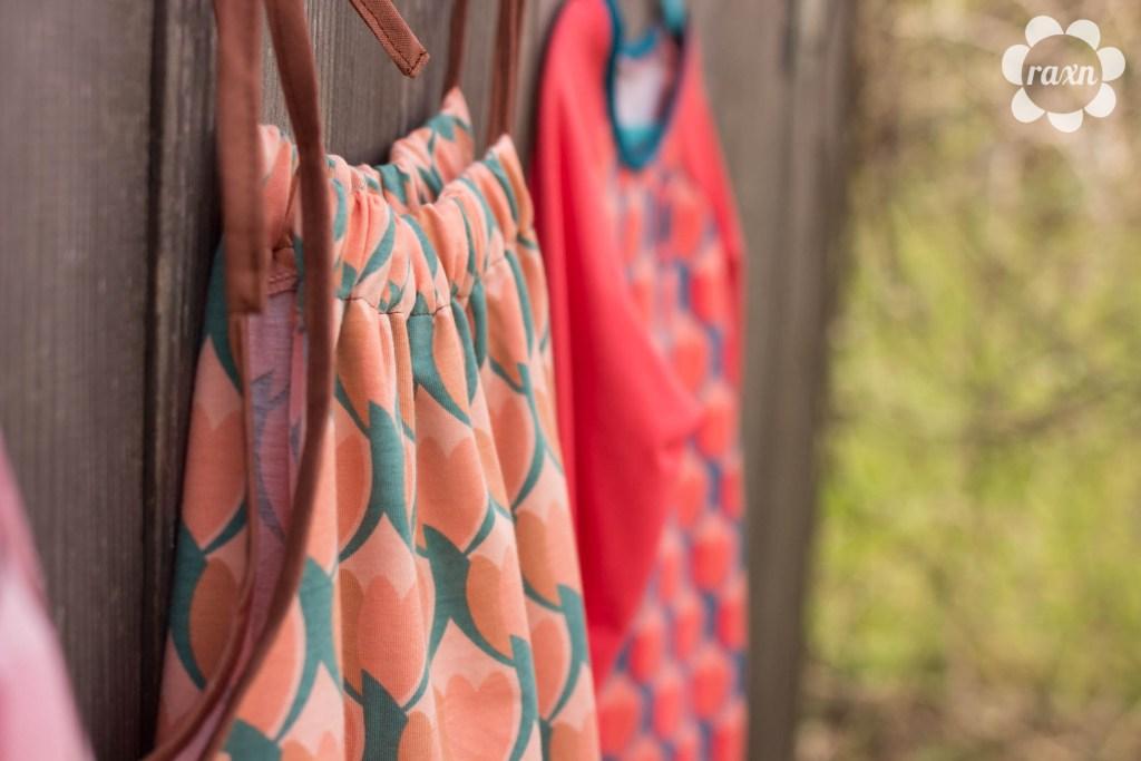 tresblüten kleiderbügel by raxn logo (11 von 20)
