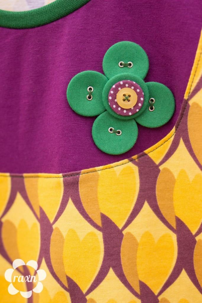 tresblüten kleiderbügel by raxn logo (15 von 20)