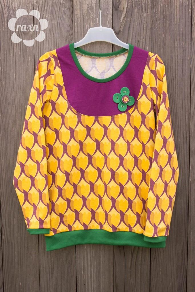 tresblüten kleiderbügel by raxn logo (4 von 20)
