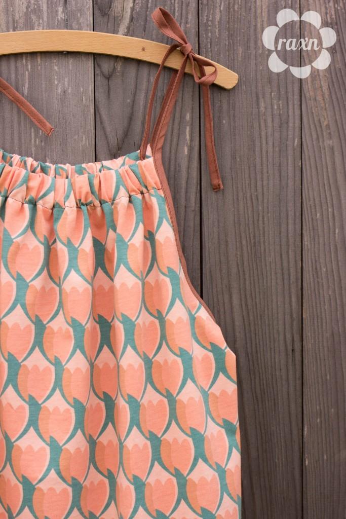 tresblüten kleiderbügel by raxn logo (5 von 20)