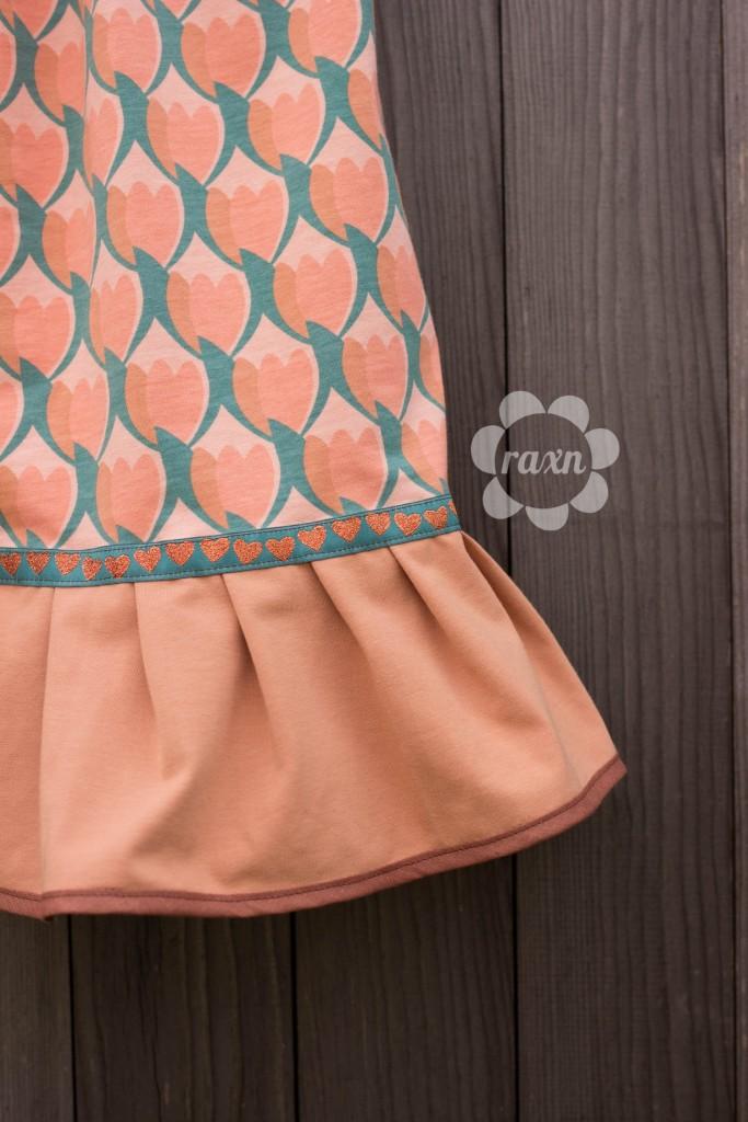 tresblüten kleiderbügel by raxn logo (6 von 20)