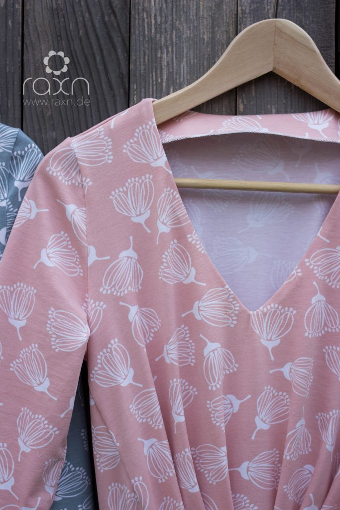 feliciflora-by-raxn-l-kleiderbuegelbilder-11-von-18