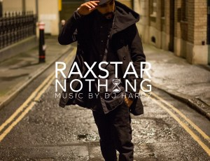 Raxstar – Nothing
