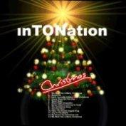 christmas-inTONation