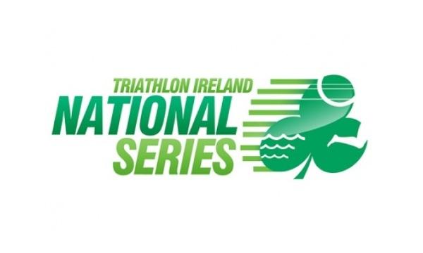 Triathlon Ireland National Series Race Calendar 2014