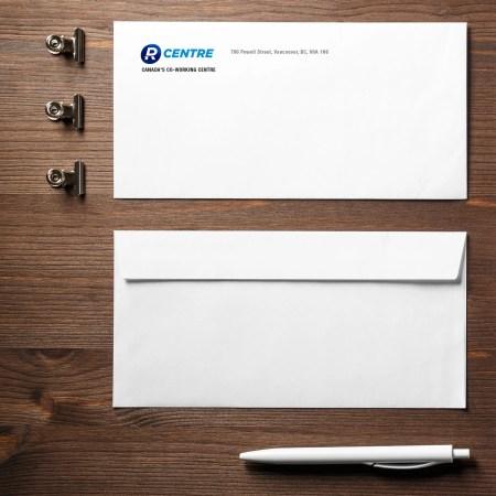 24 Hour* Envelopes™ - B2B
