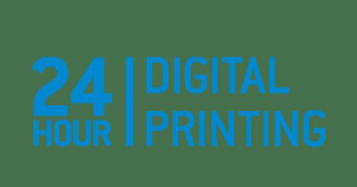 24hr Printing