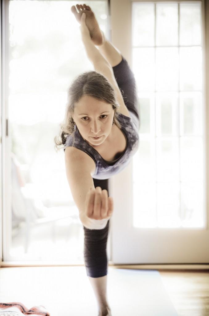 raya yoga