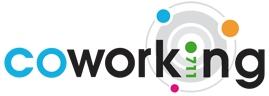 logo coworking0711