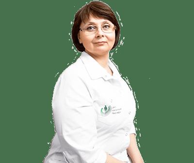 Egyéb agykárosodás (G93) - Sérülések -