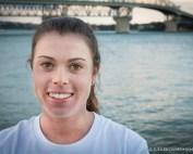 Kiwi Match Racing Team. Photo by Suellen Davies, Live Sail Die