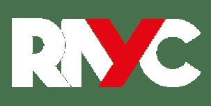 Contabilidade em Goiânia - GO | Rayc Contabilidade