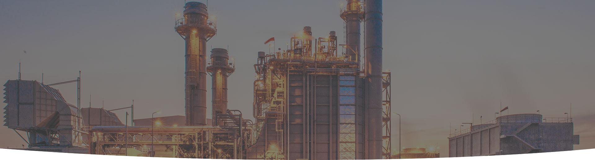 Contabilidade Para Indústria em Goiânia - GO
