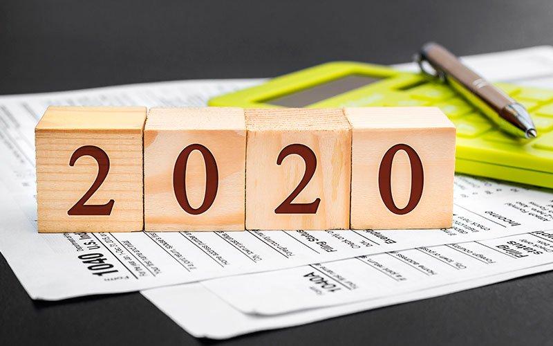 Imposto De Renda 2020 Como Declarar - Contabilidade Em Goiânia - GO | Rayc Contabilidade