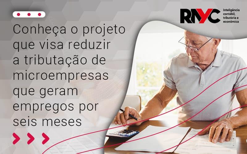 Rayc Blog (2) - Contabilidade Em Goiânia - GO | Rayc Contabilidade