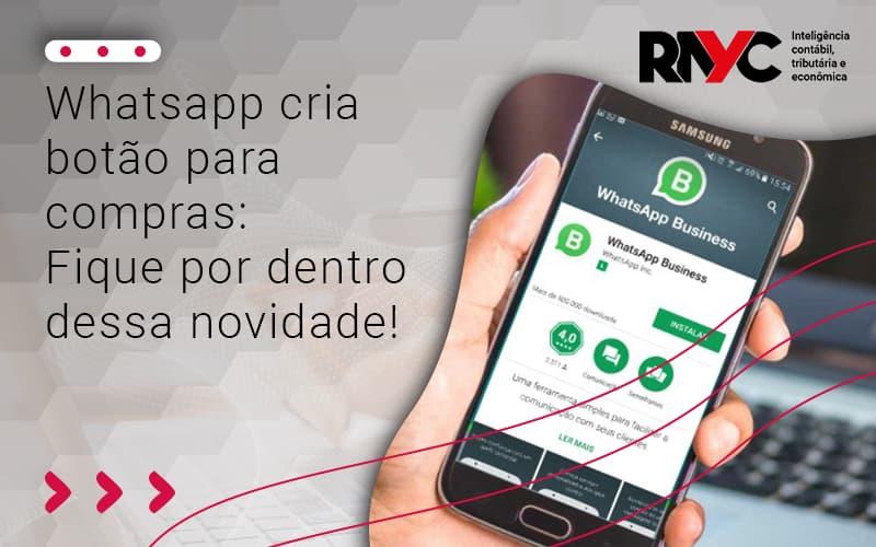 Ryac Blog - Contabilidade Em Goiânia - GO | Rayc Contabilidade