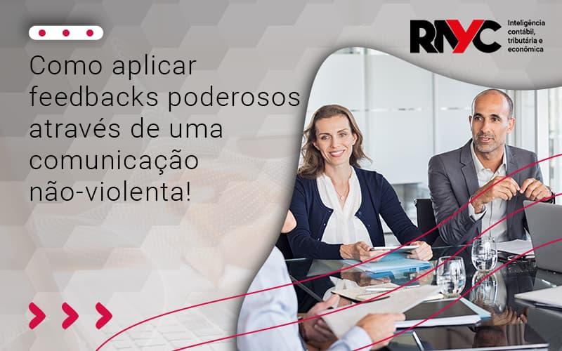 Feedbacks - Contabilidade Em Goiânia - GO | Rayc Contabilidade