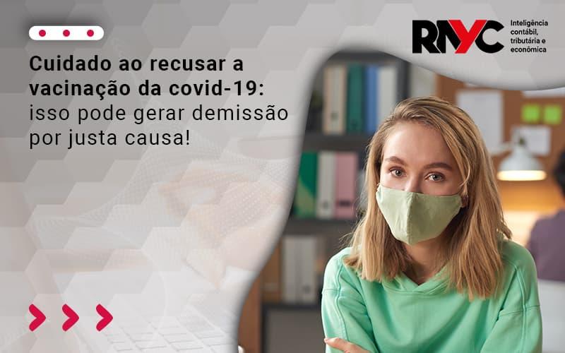 Gerar Demissão Por Justa Causap (1) - Contabilidade em Goiânia - GO | Rayc Contabilidade
