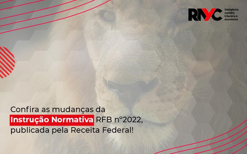 Para Pessoas Físicas, Microempreendedores Individuais - Contabilidade Em Goiânia - GO | Rayc Contabilidade