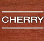 Wood flooring type - Cherry Wood Floors by Ray Case Floors in Rochester, NY