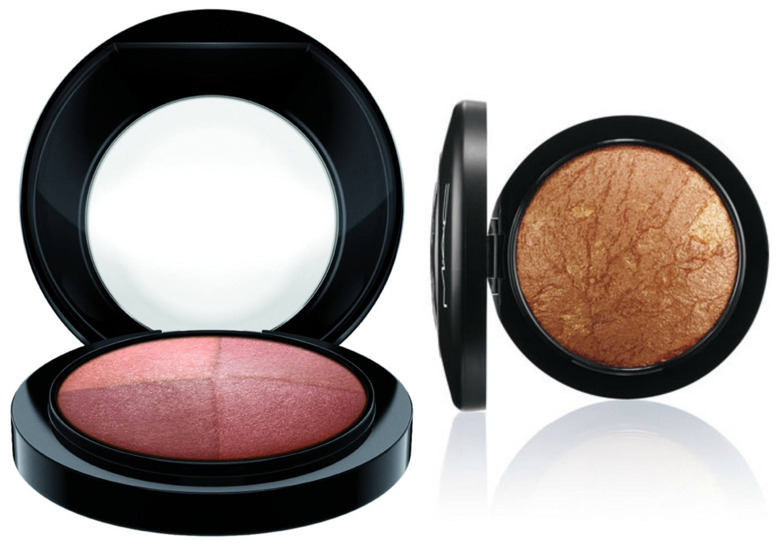 mac-cosmetics-perfectly-lit-gold-deposit-highlighters