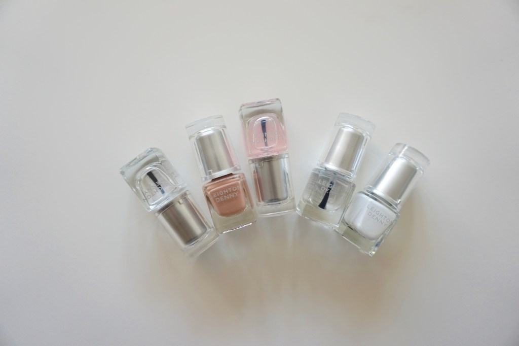 christmas-guide-leighton-denny-nails-collection