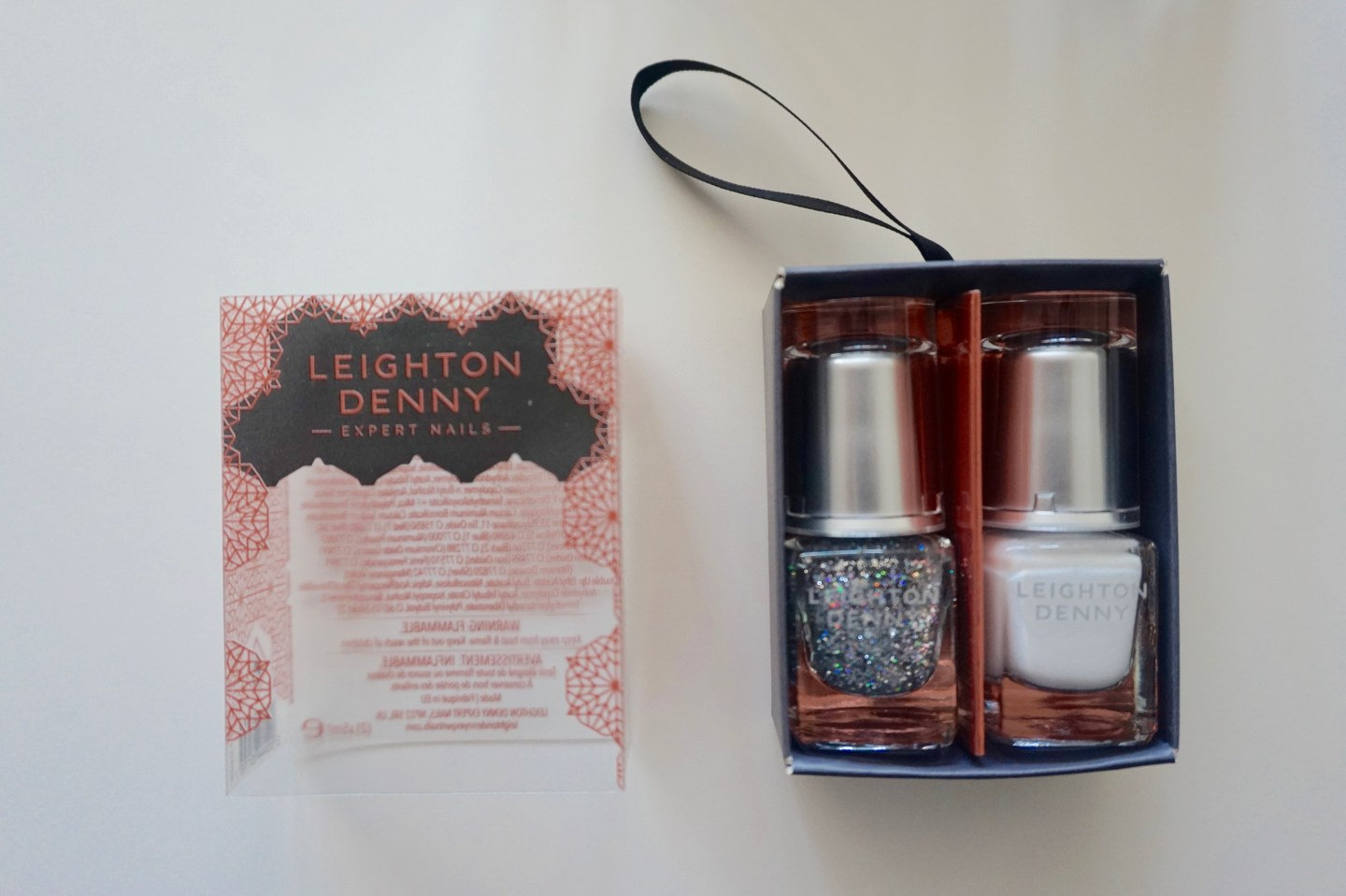 christmas-guide-leighton-denny-nails-collection-easy-peel-twinkle-twinkle