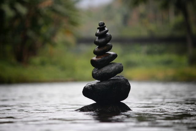 black-boulders-rocks-pile-compound-repeat-raychel-says