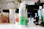 raychel-says-update-skincare-botanics-facial-oil-softening-cleanser-radiance-balm