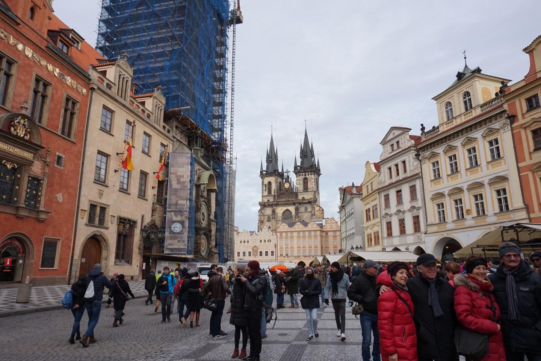 raychel-says-europe-travel