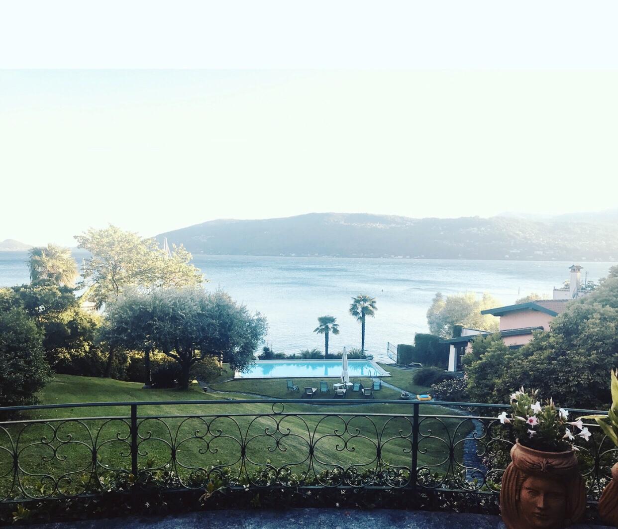 raychel-says-milano-duomo-lake-Maggiore-italy-travel